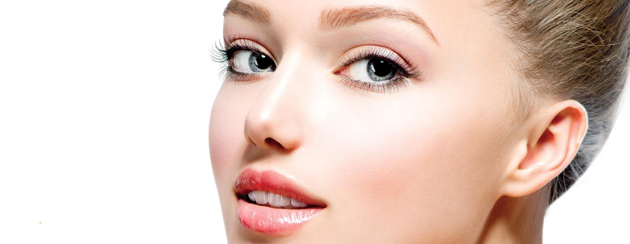 Bilder VU Header Photography 02 Kosmetik - Beauty