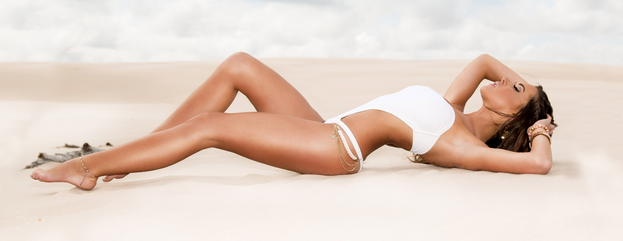 Bilder VU Header Photography 03 Bademode - Beachwear