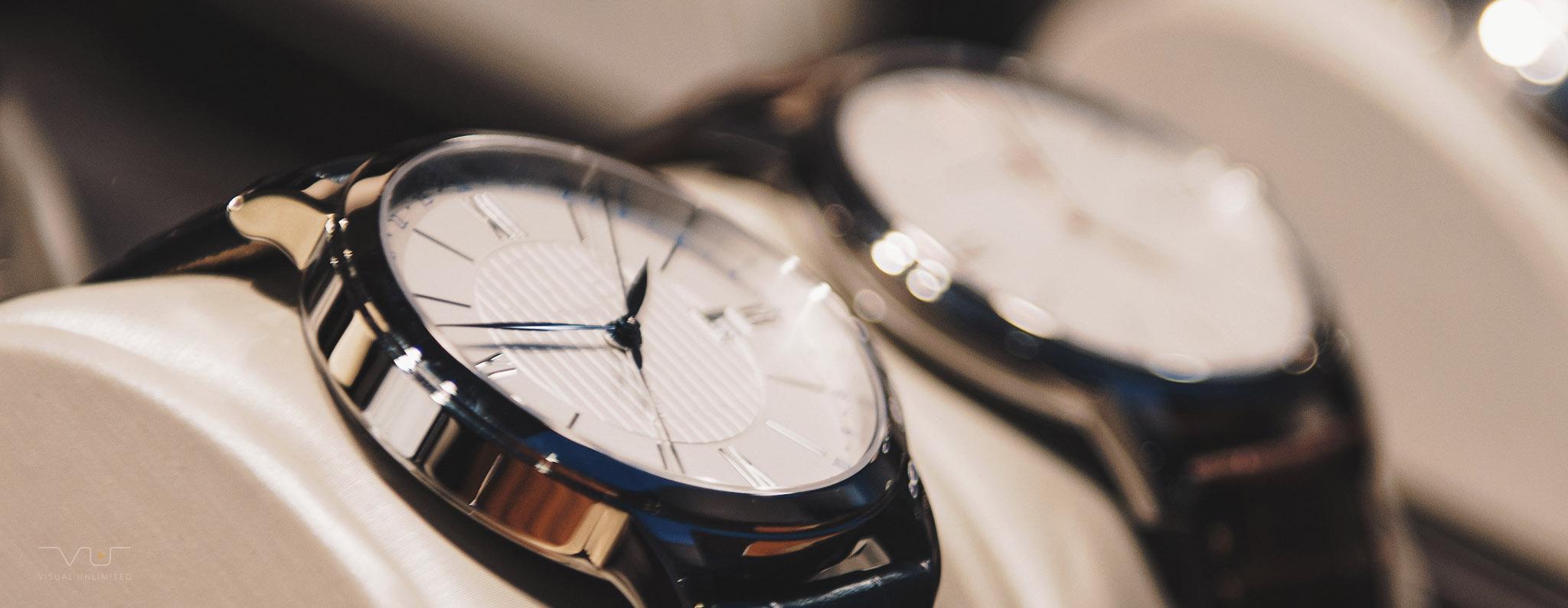 Bilder VU Header Photography 06 Armbanduhren - Watches Silver
