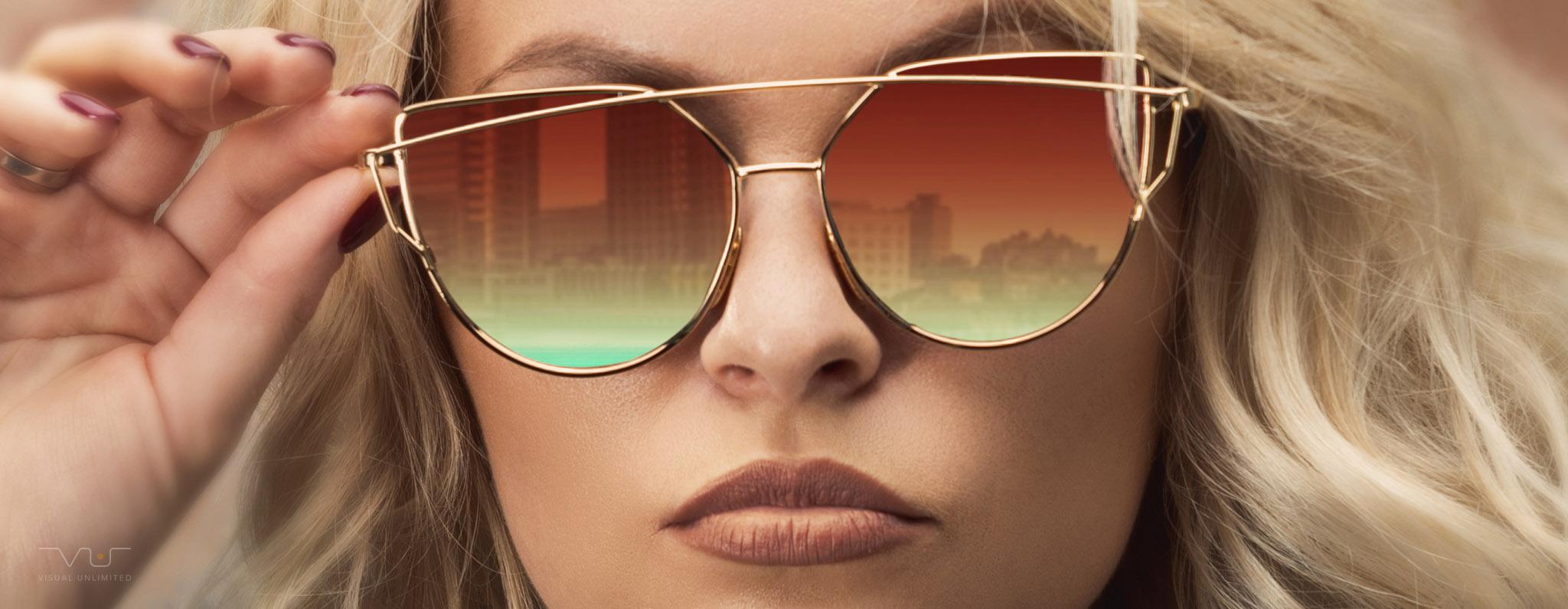 Bilder VU Header Photography 13 Sonnenbrillen - Sunglasses